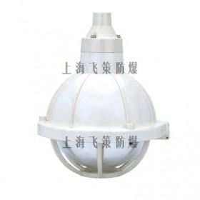 上海飞策 SFD57系列防水防尘防腐灯 结构轻巧外形美观