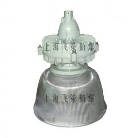 上海飞策 SFD68系列防水防尘防腐灯