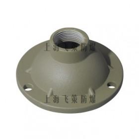 上海飞策 FP系列灯具安装吸盘 铝合金 工程塑料