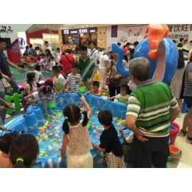 儿童乐园的经营策略