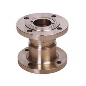 比例式减压阀  水锤消除器