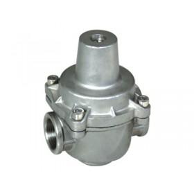 支管减压阀  水锤消除器