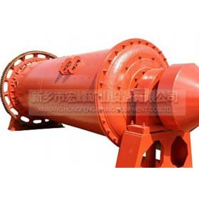 优质高效节能球磨机厂家价格 球磨机型号 球磨机产量 球磨机