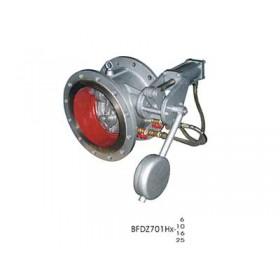 BFDZ701X液力自动控制阀  液力自动阀