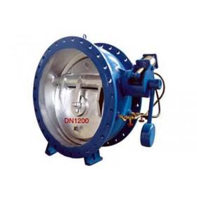 BFDZ701X液力自动控制阀  液力控制阀 液力自动阀