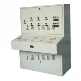 上海飞策 BSG-系列防爆配电箱 外观精致安全