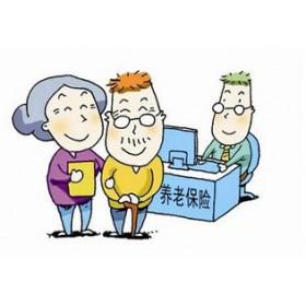 广州入户咨询  如何办理广州户口 代办广州入户业务