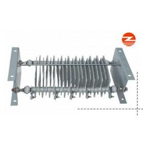 适合工厂、学校和科研单位应用的正阳兴直流电阻柜