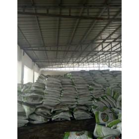 平顶山发酵有机肥料 南阳有机肥料