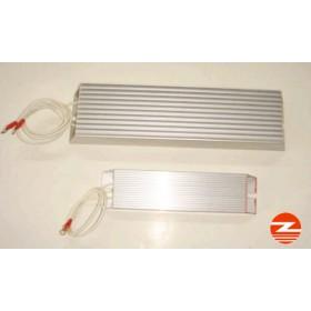 用在轨道、电力上使用的正阳兴变频器制动电阻!