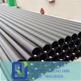 HDPE管塑料管材江苏品牌