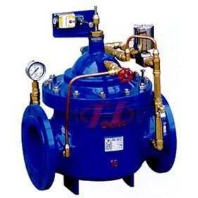 700X水泵控制阀 不锈钢 碳钢水泵控制阀 安全可靠