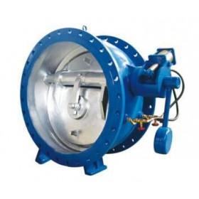 BFDZ701液力自动阀 水力控制阀