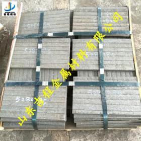 堆焊耐磨板生产厂家