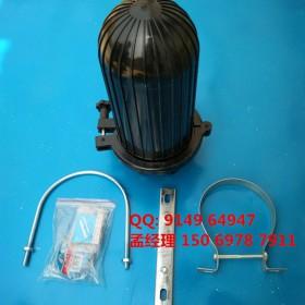 帽式接头盒,塑料接线盒,adss光缆金具