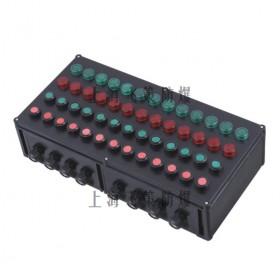 上海飞策 BZA8050-s系列防爆防腐主令控制器
