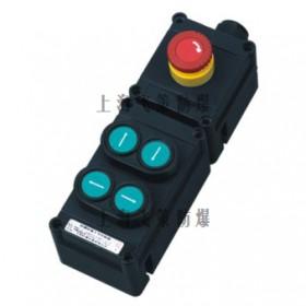 上海飞策 BZA8050系列防爆防腐主令控制器
