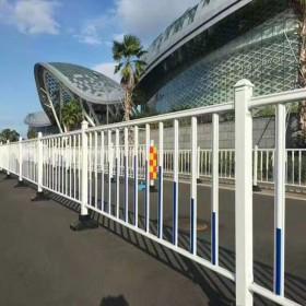 市政护栏,道路护栏,交通护栏,围墙护栏,绿化护栏