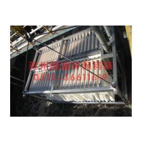 聚偏氟乙烯(PVDF)中空纤维超滤生产厂家_材质_过滤精度