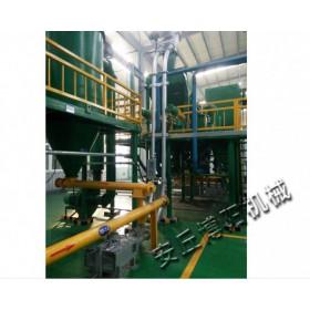 粉煤灰吨包装机专利产品吨包装机
