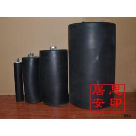 杭州热销中的产品内封式堵漏袋