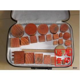 杭州热销中的产品木制堵漏楔便宜