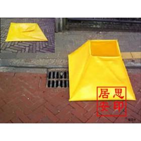 杭州热销中的产品下水道阻流袋