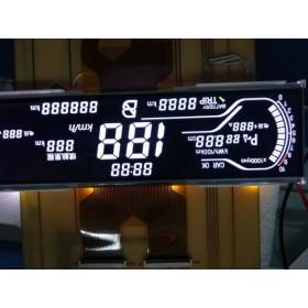 中山LCD液晶屏
