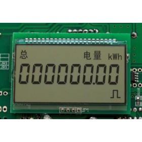 LCD液晶模块