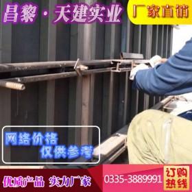 天建剪力墙支撑体系_建筑模板加固结构-河北型材