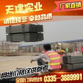 优质建筑模板加固选天建实业方钢加固体系18630331666
