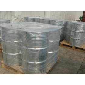 烯丙基胺|107-11-9  厂家报价