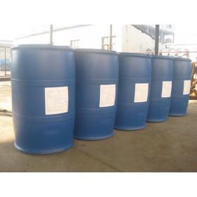 3-羟基丁酸乙酯|5405-41-4   厂家报价