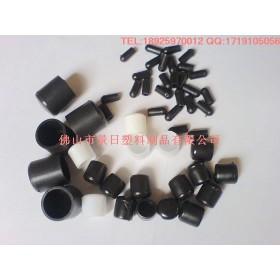 塑料管套,铁丝管套,铁线外套,塑胶管套,塑料脚套
