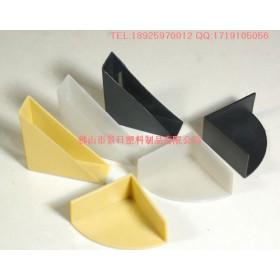塑料护角,三面护角,玻璃护角,家具护角,塑胶护角