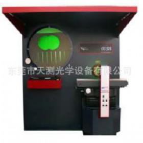 销售美国CCP CC-30S大型投影仪,操作简单使用方便