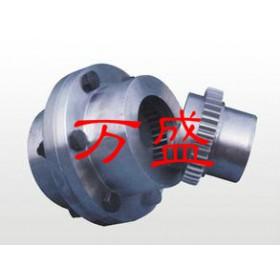 鼓型齿式联轴器销售 泊头齿式联轴器低价促销