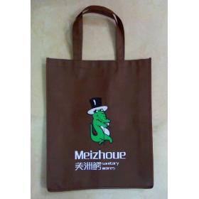 广州海珠区定做环保袋,批发环保袋,厂家直销环保袋印刷