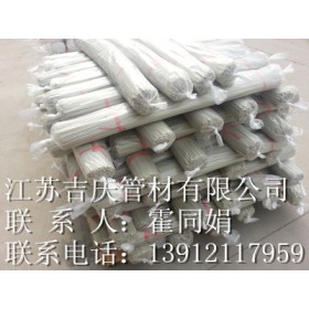 PPH焊条市场