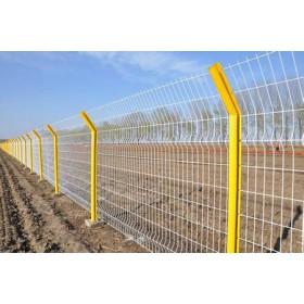 小区围栏网,林区围栏网,铁丝网围栏,围栏网厂家