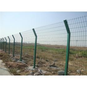 圈地护栏网,生态园护栏网,厂区围栏网,临时护栏网,铁丝网围栏