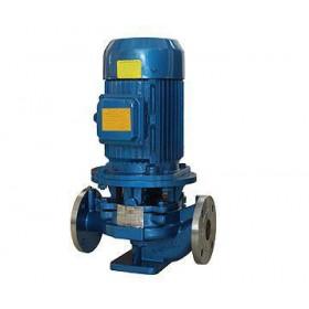 管道泵 立式管道泵  上海管道泵