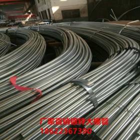 镀锌管多少钱一吨? 天津大棚管厂为您报价 保证壁厚和锌层