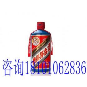 茅台空军酒,中国空军茅台酒,茅台专供空军酒价格表