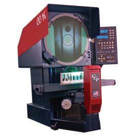 销售美国CCP CC-16全自动影像测量仪,操作简易