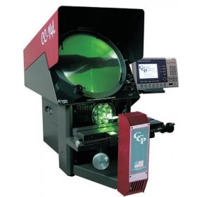 销售美国CCP CC-14L全新技术投影仪,物美价廉用的放心
