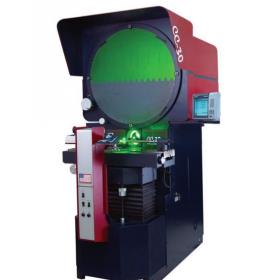销售美国CCP CC-30高精度投影仪,正品质量值得信赖