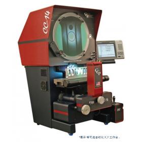 销售美国CCP CC-14高品质光学投影仪,售后服务质量一流