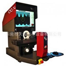 美国CCP CC-V全自动投影仪,质量上乘 经久耐用