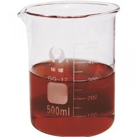 全国供应五金标准件专用油性封孔剂专家